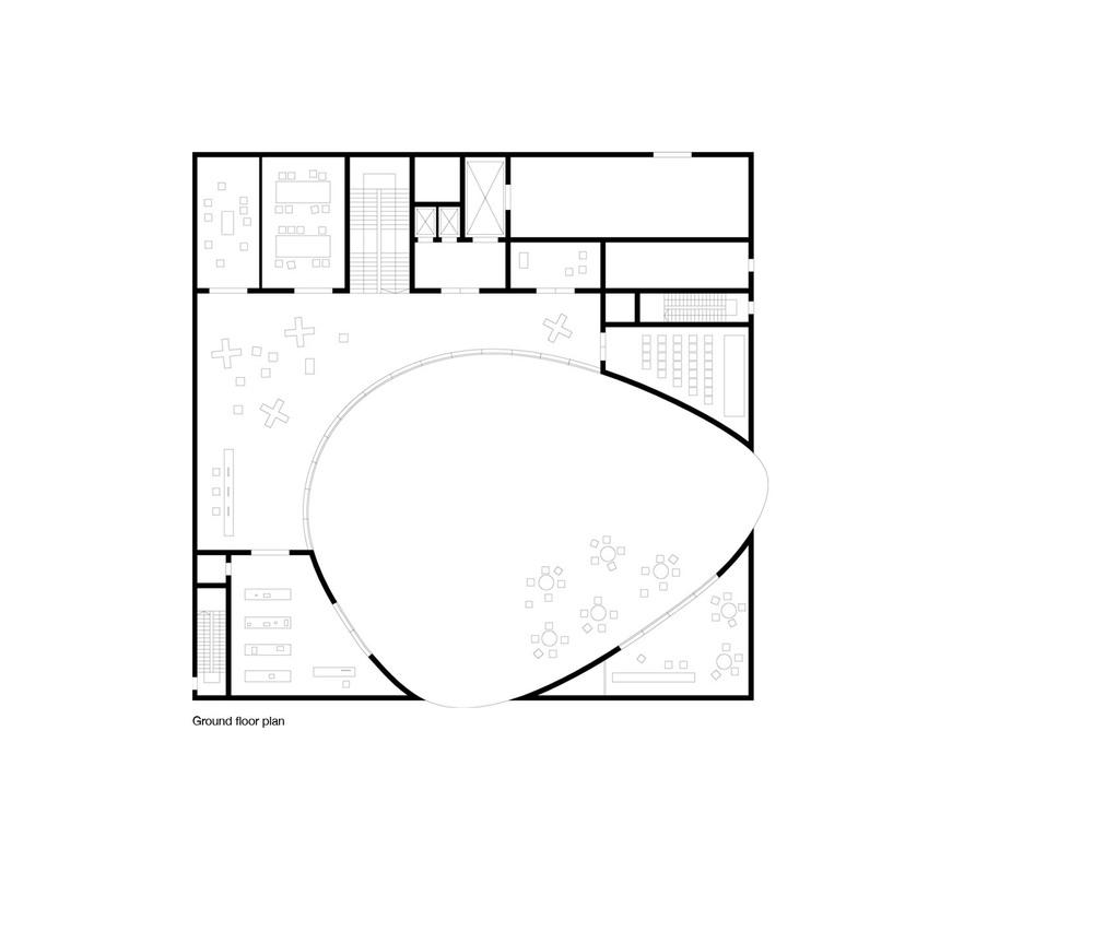 New Bauhaus Museum-Image 07.jpg