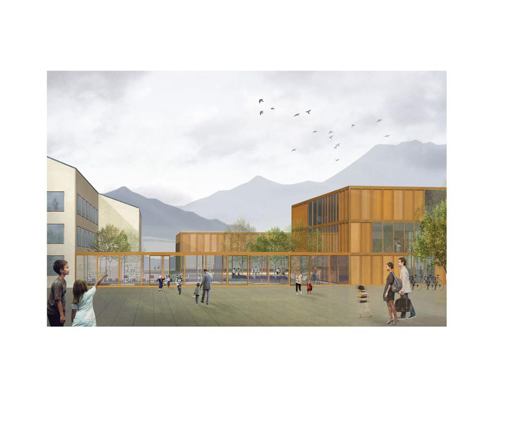 School Kleinwalsertal-Image 01.jpg