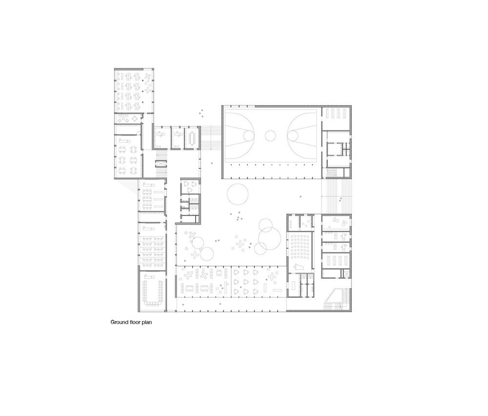 School Kleinwalsertal-Image 03.jpg