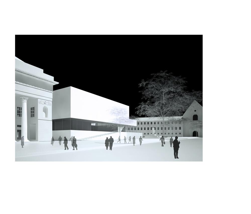 Haus der Musik-Image 02.jpg