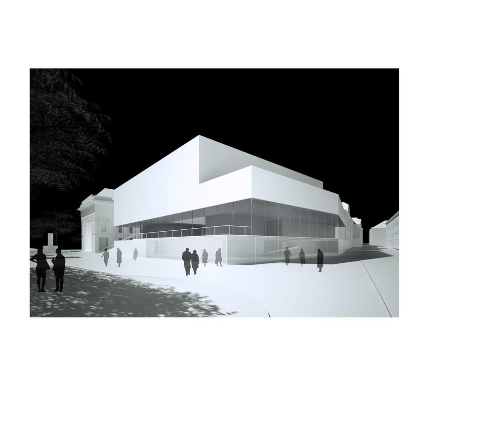 Haus der Musik-Image 01.jpg