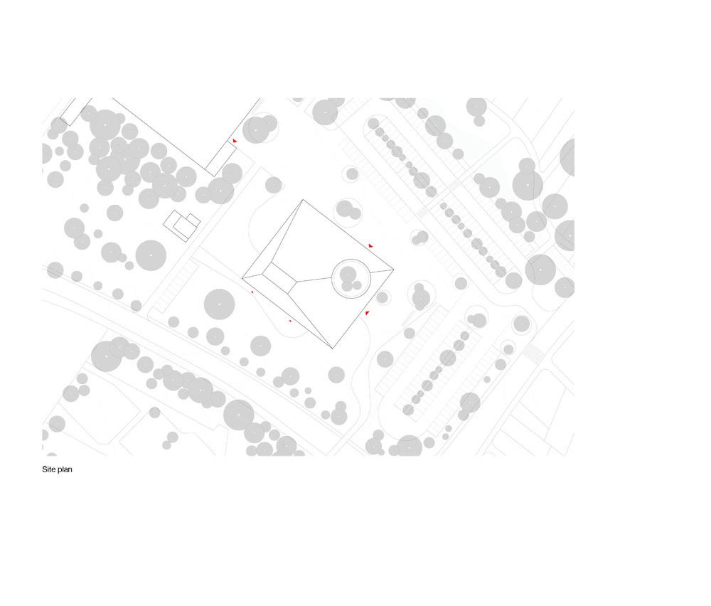 Auditorium-Grossbottwar-Image 04.jpg