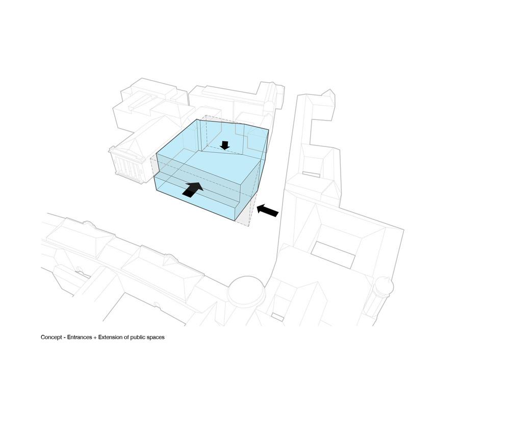 Haus der Musik-Image 05.jpg