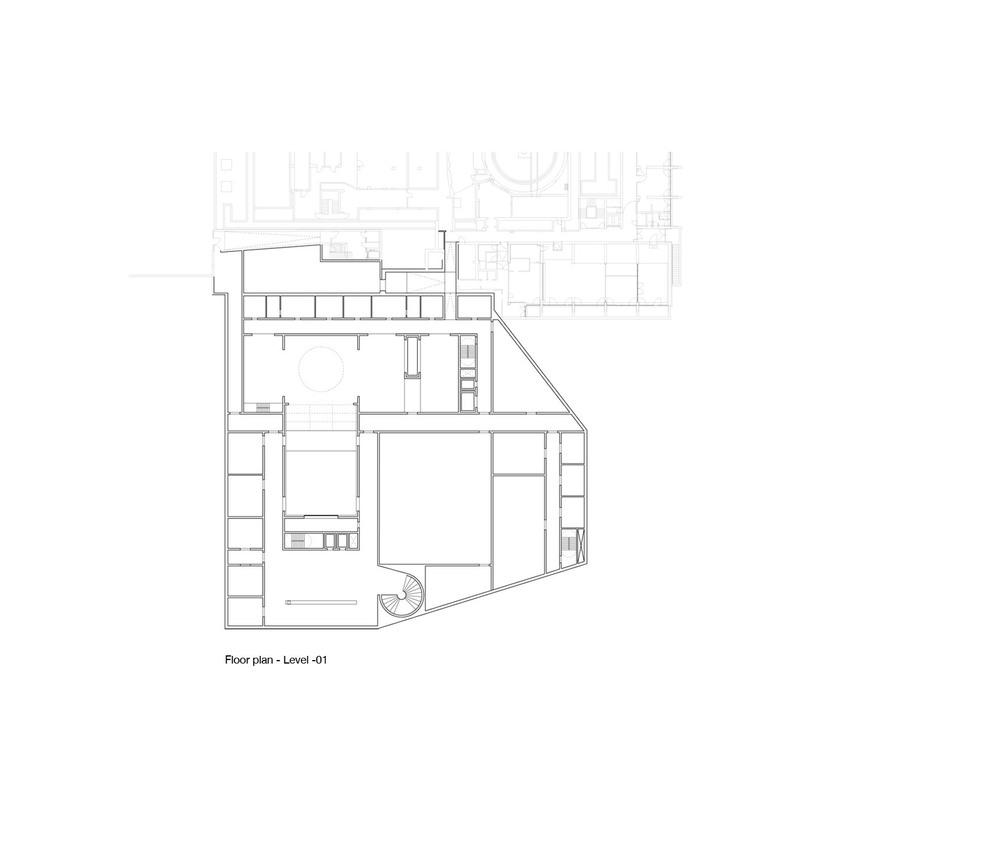 Haus der Musik-Image 11.jpg