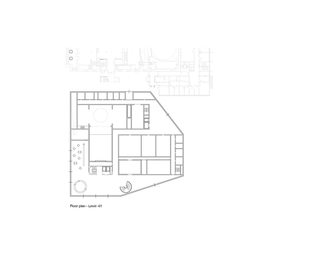Haus der Musik-Image 12.jpg