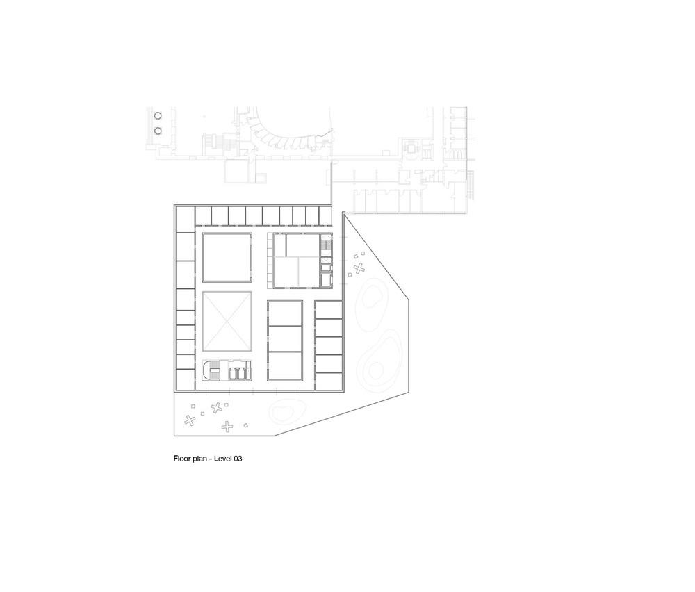 Haus der Musik-Image 15.jpg
