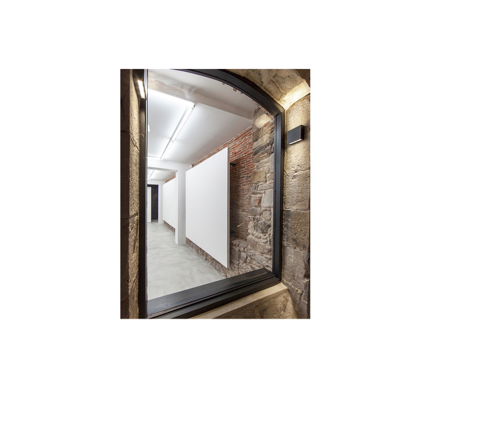 Art Gallery Aldama-Fabré-Bilbao-Image 02.jpg