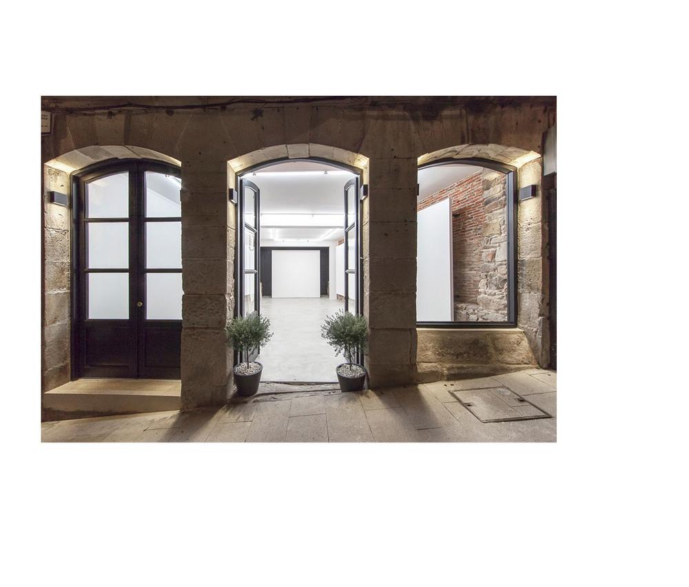 Art Gallery Aldama-Fabré-Bilbao-Image 01.jpg