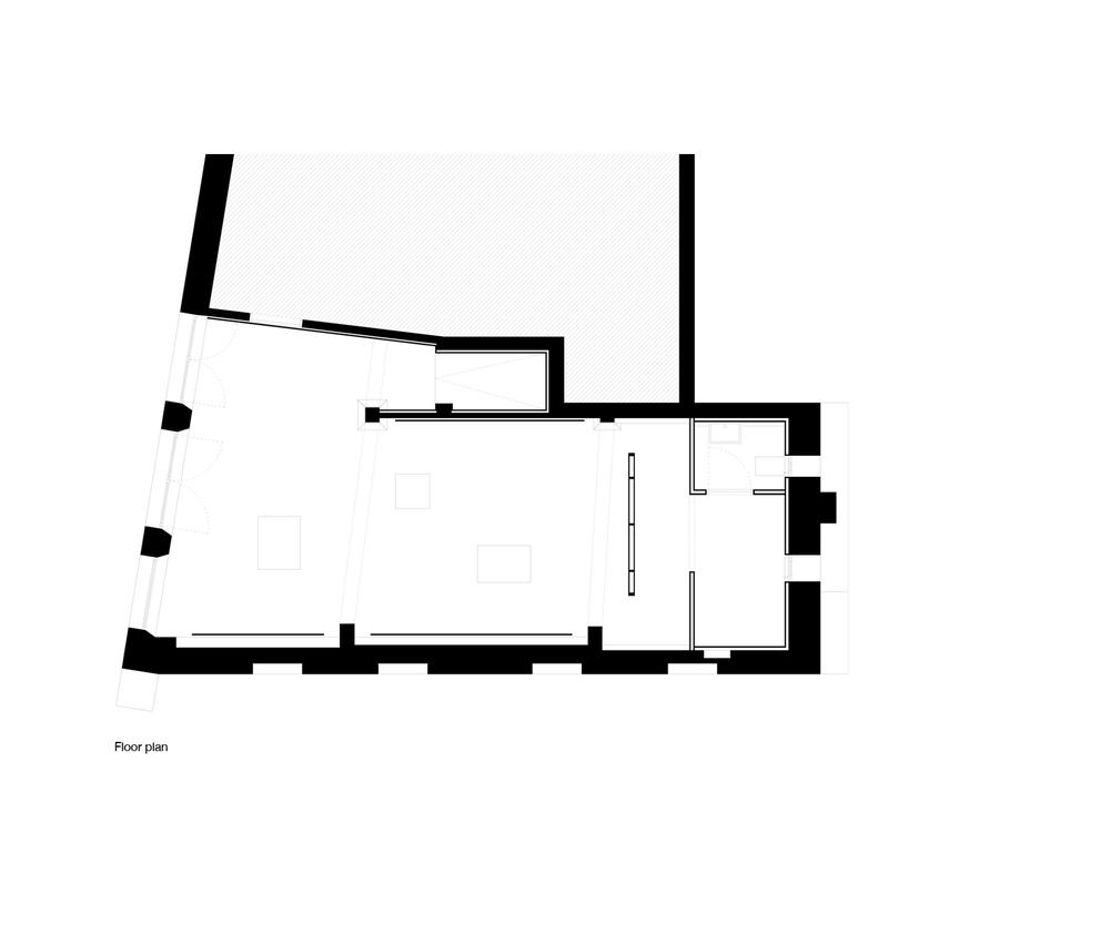 Art Gallery Aldama-Fabré-Bilbao-Image 10.jpg