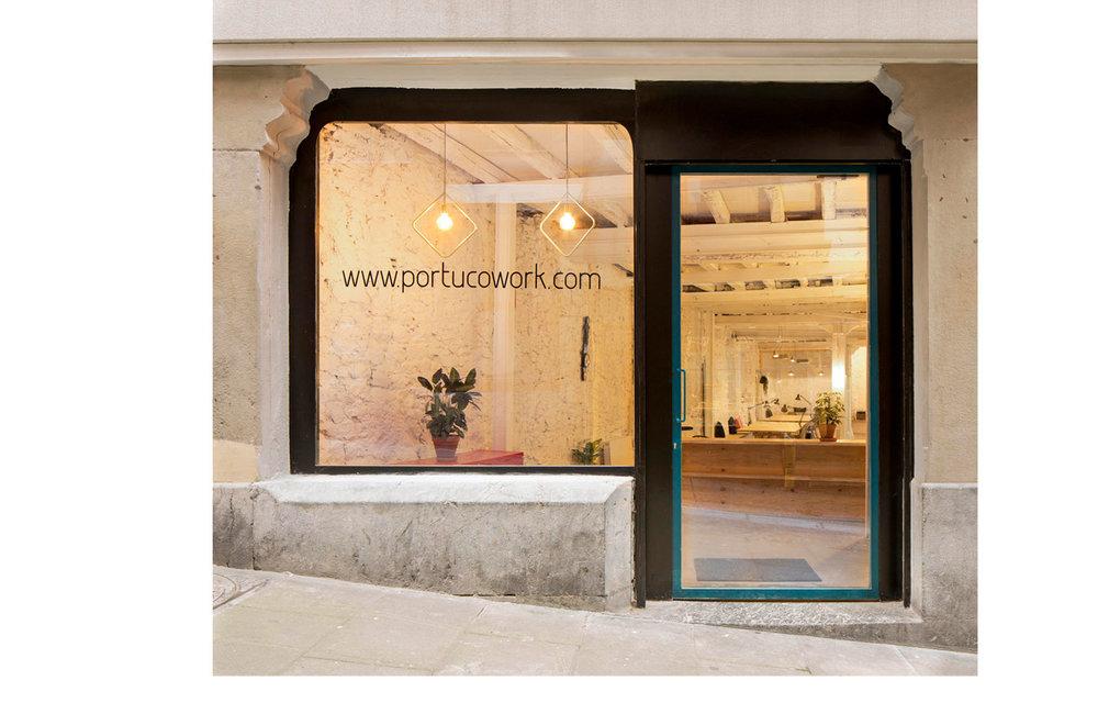 Portucowork-Portugalete-Image 01.jpg