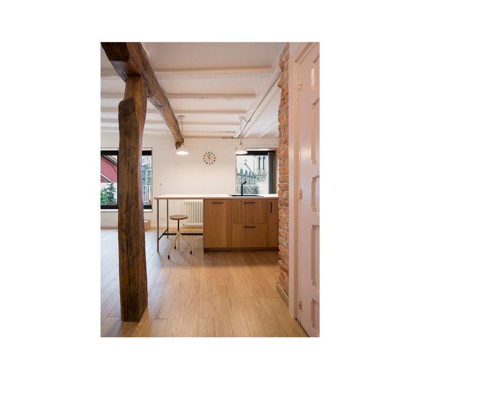 Apartment Iturriza-Bilbao-Image 01.jpg