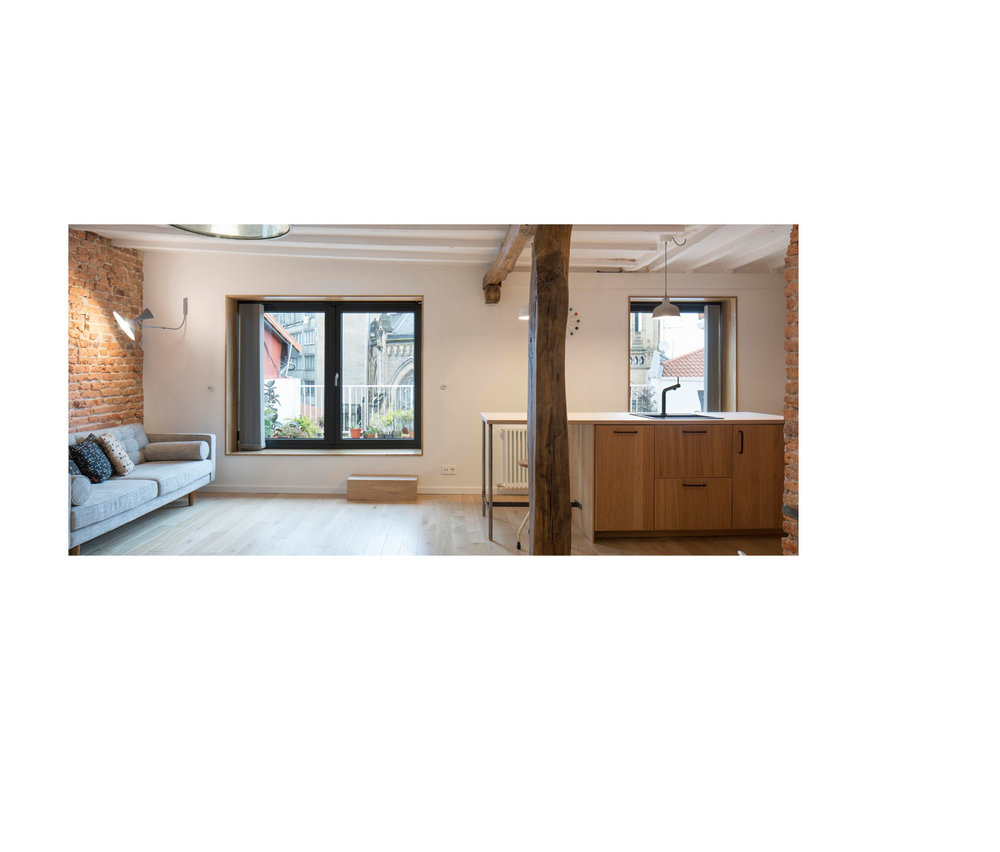 Apartment Iturriza-Bilbao-Image 03.jpg