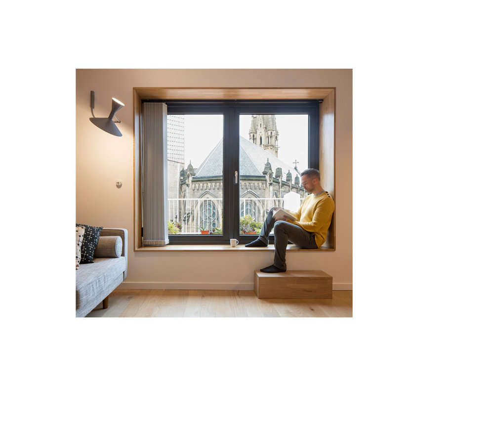 Apartment Iturriza-Bilbao-Image 04.jpg