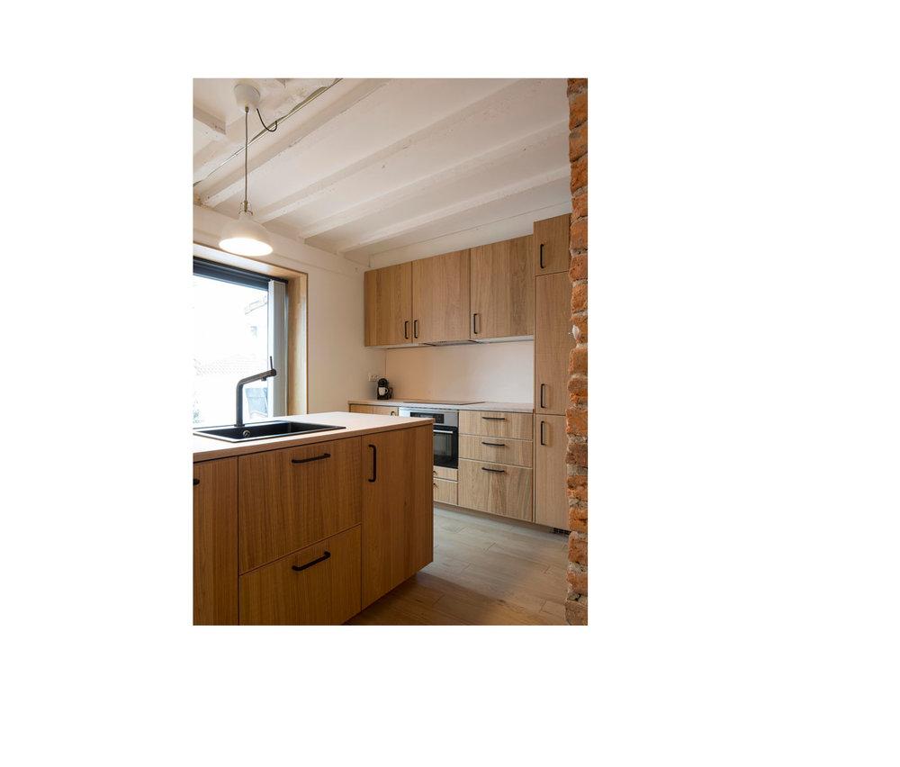 Apartment Iturriza-Bilbao-Image 07.jpg