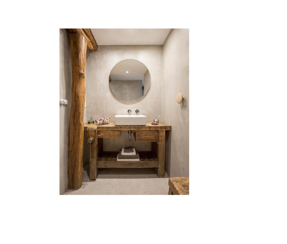 Apartment Iturriza-Bilbao-Image 09.jpg