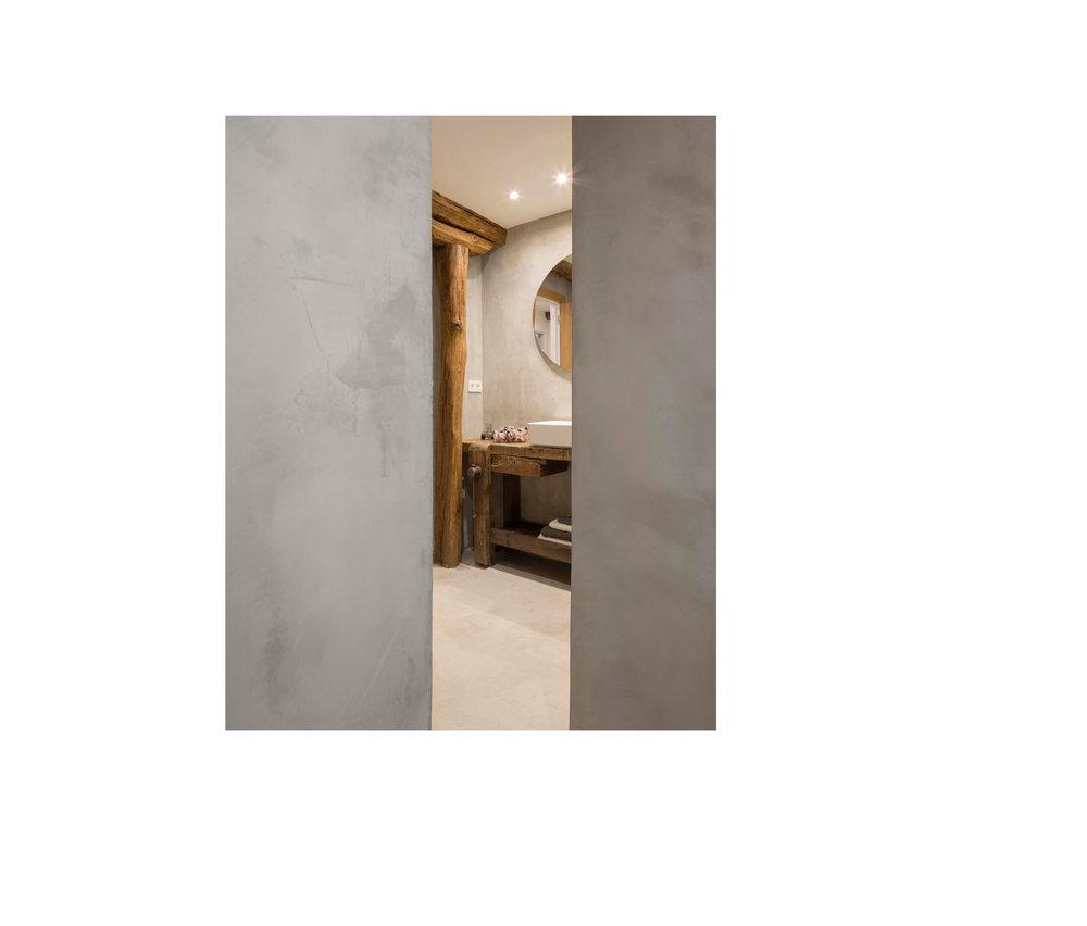 Apartment Iturriza-Bilbao-Image 10.jpg