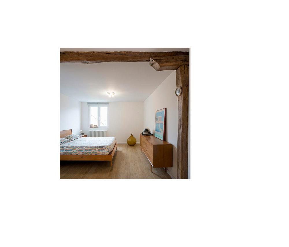 Apartment Iturriza-Bilbao-Image 11.jpg
