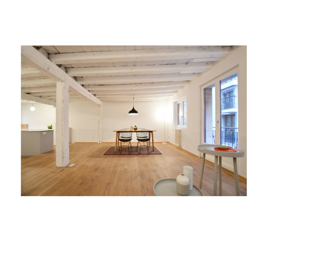 Apartment Artekale-Bilbao-Image 04.jpg