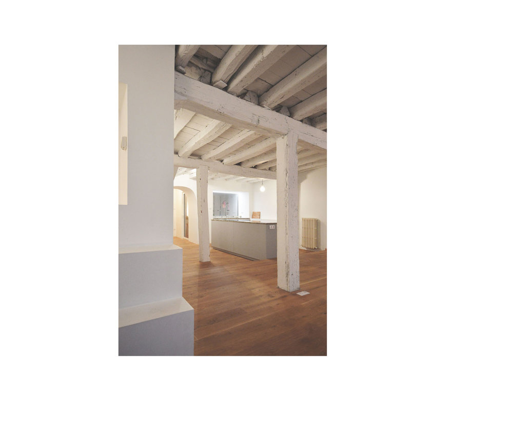 Apartment Artekale-Bilbao-Image 05.jpg