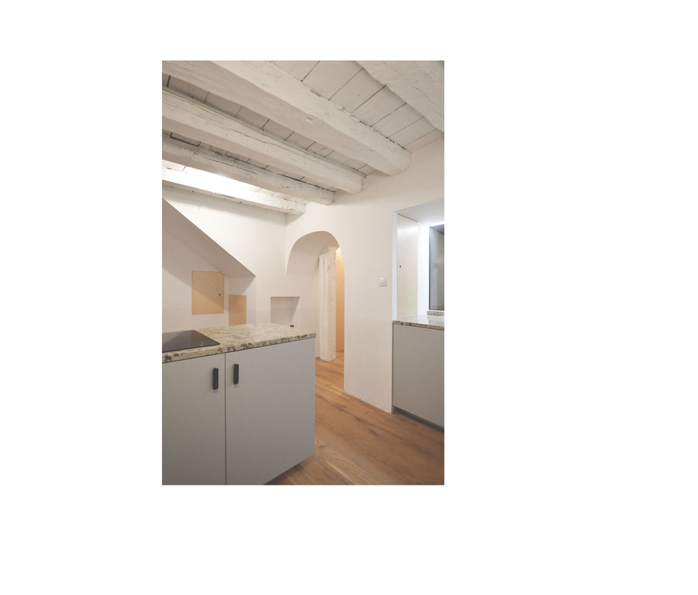 Apartment Artekale-Bilbao-Image 06.jpg