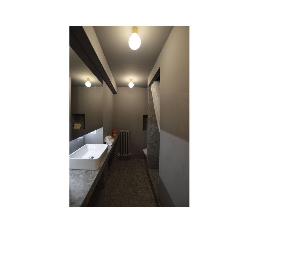 Apartment Artekale-Bilbao-Image 07.jpg