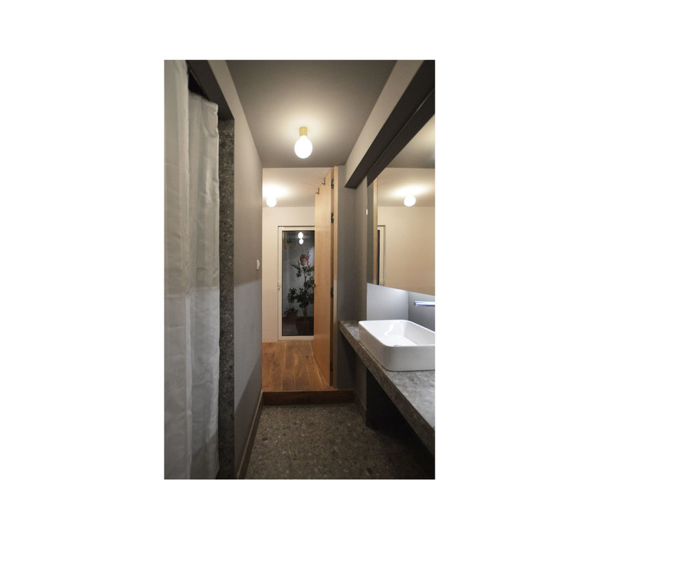Apartment Artekale-Bilbao-Image 08.jpg