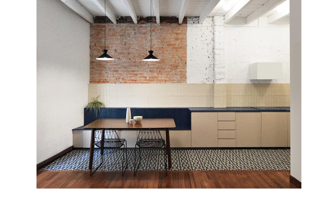 Apartment Matiko-Bilbao-Image 02.jpg