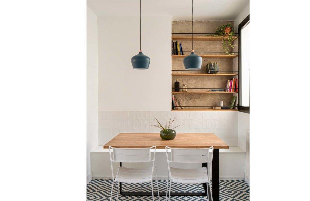 Apartment Areilza-Bilbao-Image 03.jpg
