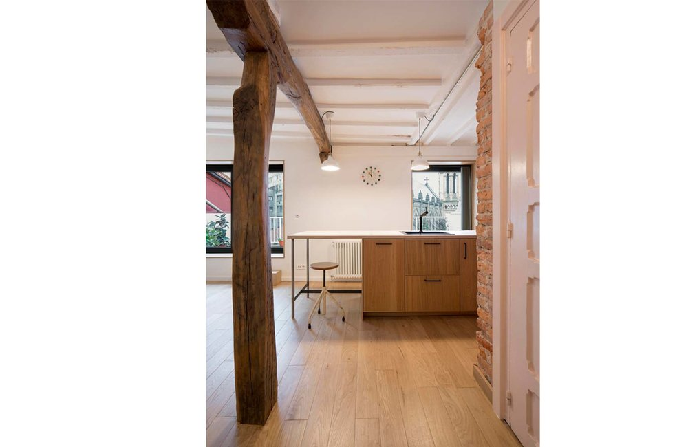 Apartment Iturizza-Bilbao-Image 01.jpg