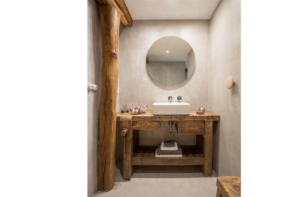 Apartment Iturizza-Bilbao-Image 04.jpg