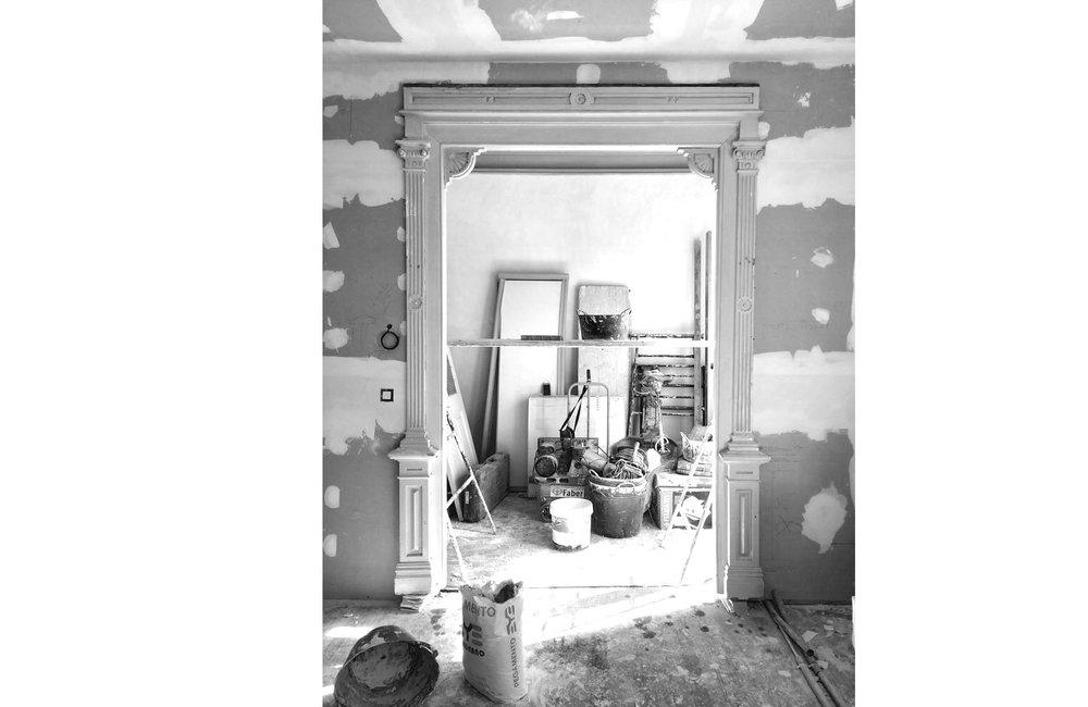 Detail-Construction-Site-01.jpg