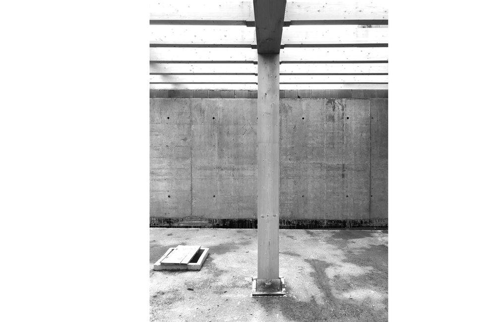 Detail-Construction-Site-03.jpg