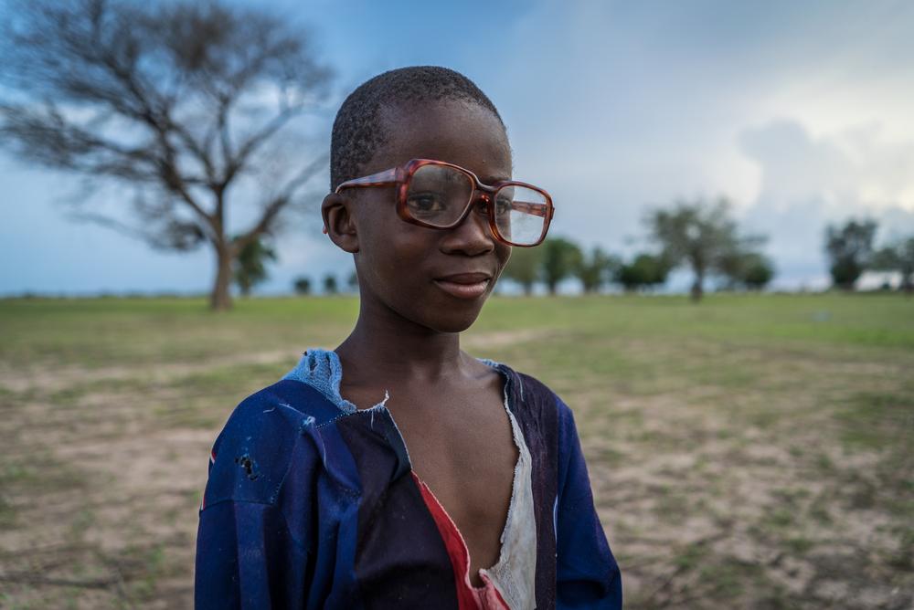 DSC00555 glasses.jpg