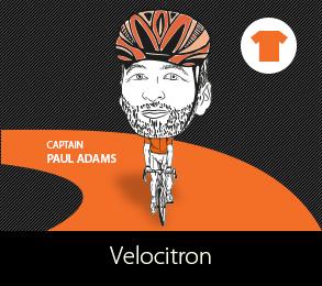 Velocitron.jpg