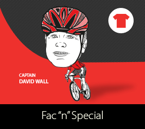 5-David-Wall.jpg