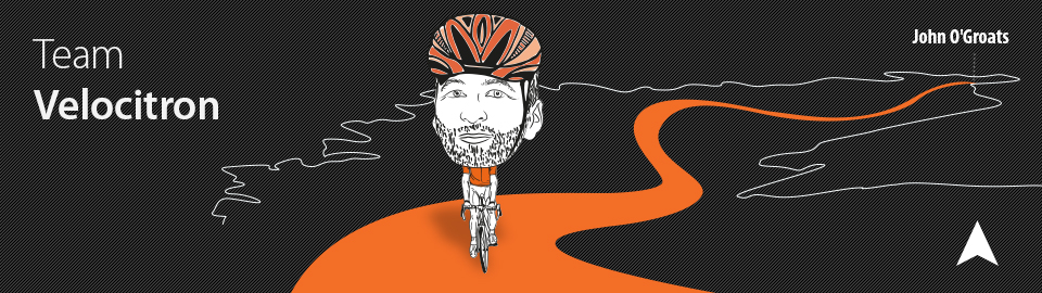 bikereide.jpg