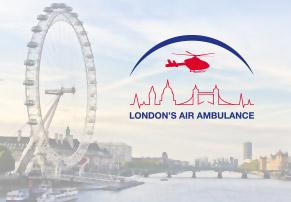 London-Air.jpg