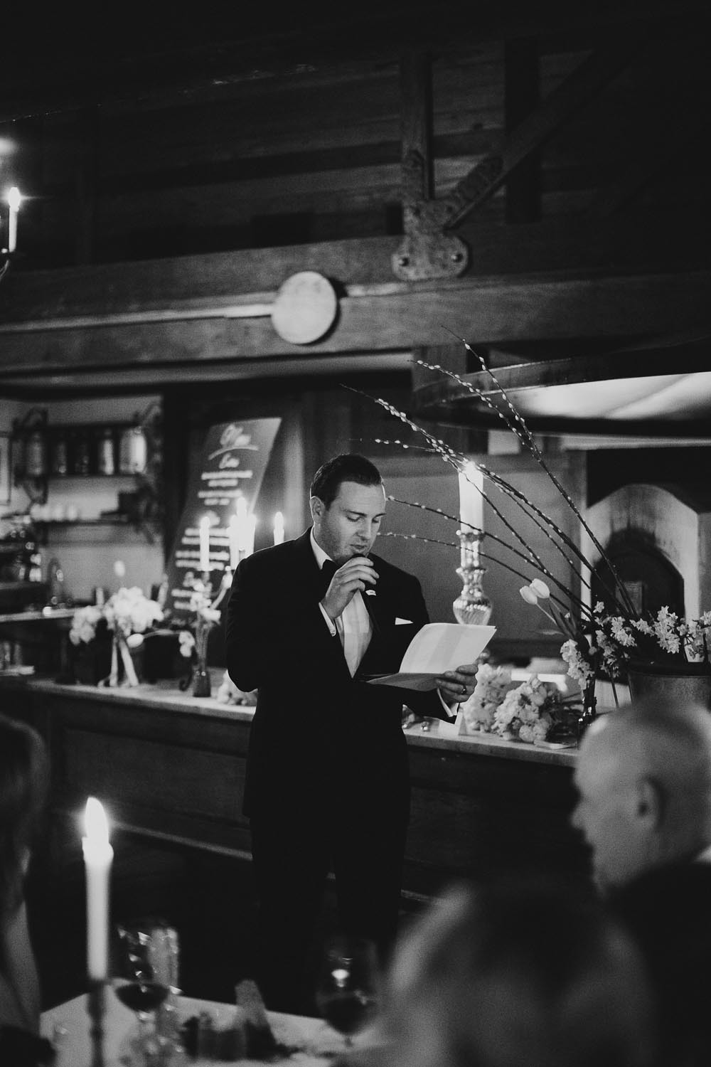 justin_aaron_hunter_valley_roberts_wedding_sara_drew-88.jpg