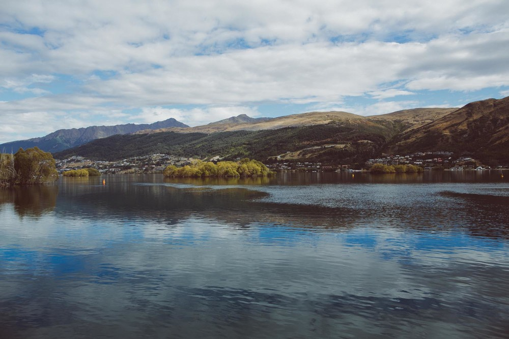 justin_aaron_queenstown_thelby_domain_new_zealand_wedding_sally_lachlan-11.jpg