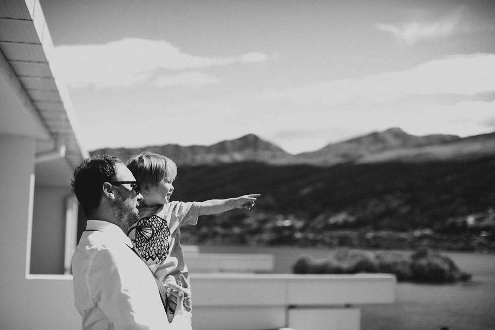 justin_aaron_queenstown_thelby_domain_new_zealand_wedding_sally_lachlan-35.jpg