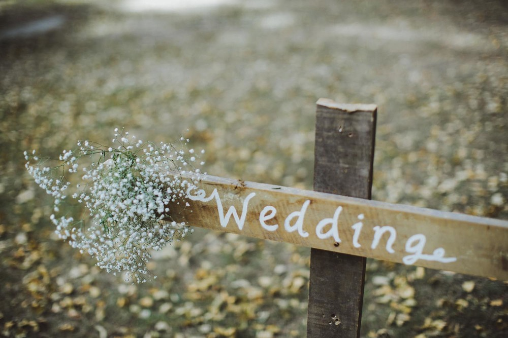 justin_aaron_queenstown_thelby_domain_new_zealand_wedding_sally_lachlan-53.jpg