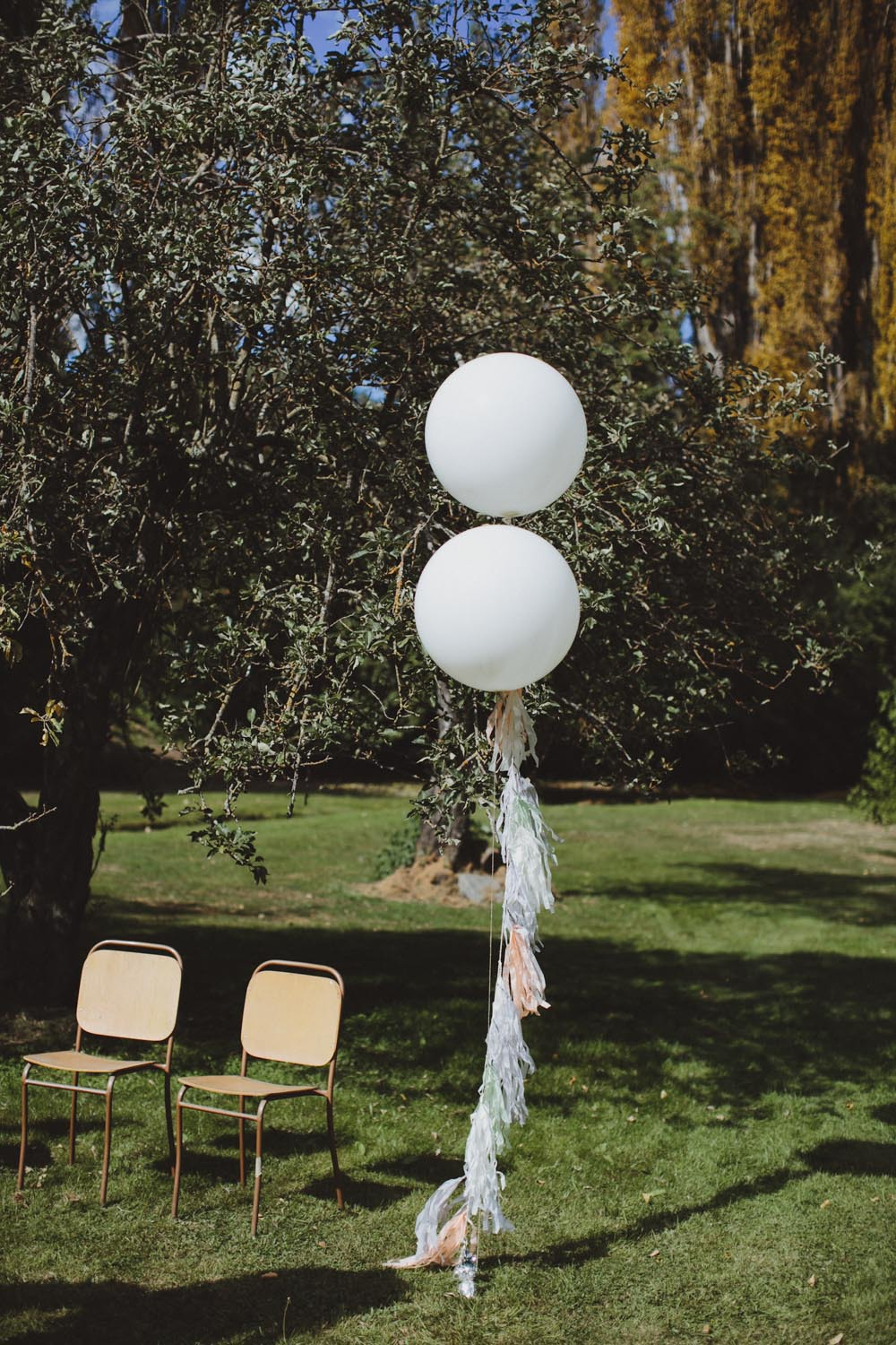 justin_aaron_queenstown_thelby_domain_new_zealand_wedding_sally_lachlan-57.jpg