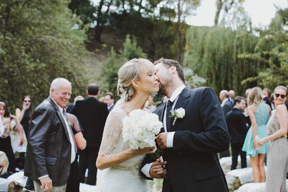 justin_aaron_queenstown_thelby_domain_new_zealand_wedding_sally_lachlan-77.jpg