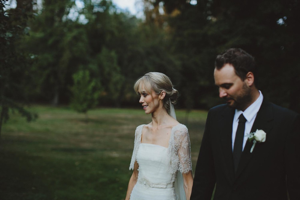 justin_aaron_queenstown_thelby_domain_new_zealand_wedding_sally_lachlan-84.jpg
