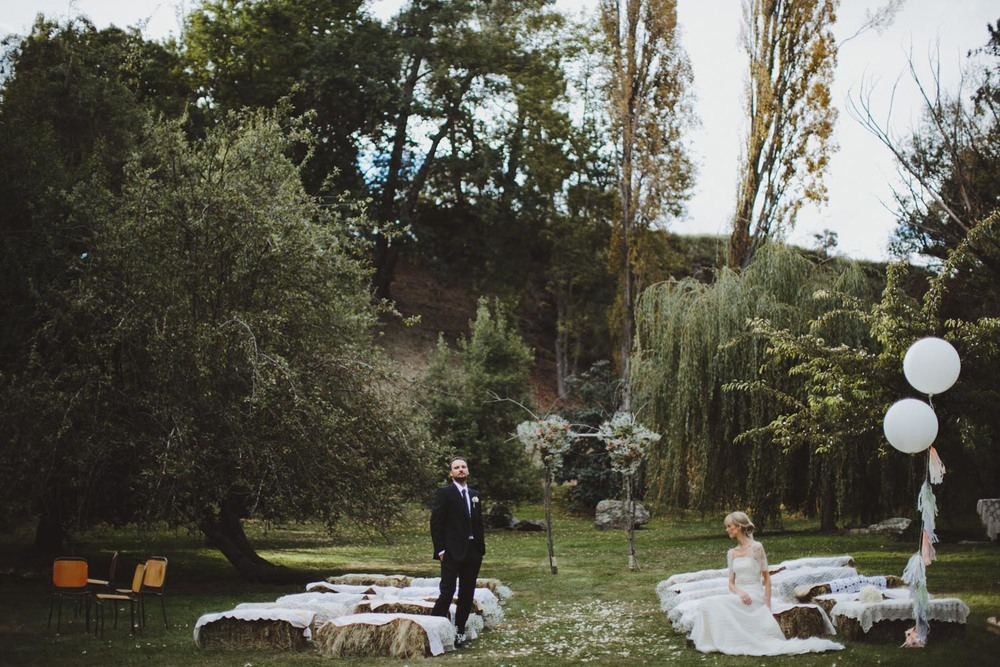 justin_aaron_queenstown_thelby_domain_new_zealand_wedding_sally_lachlan-97.jpg