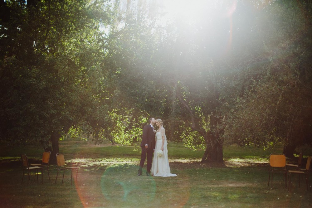 justin_aaron_queenstown_thelby_domain_new_zealand_wedding_sally_lachlan-96.jpg
