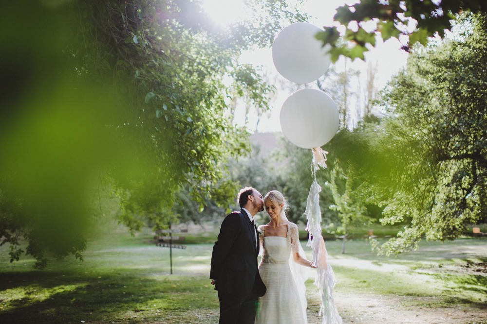justin_aaron_queenstown_thelby_domain_new_zealand_wedding_sally_lachlan-105.jpg
