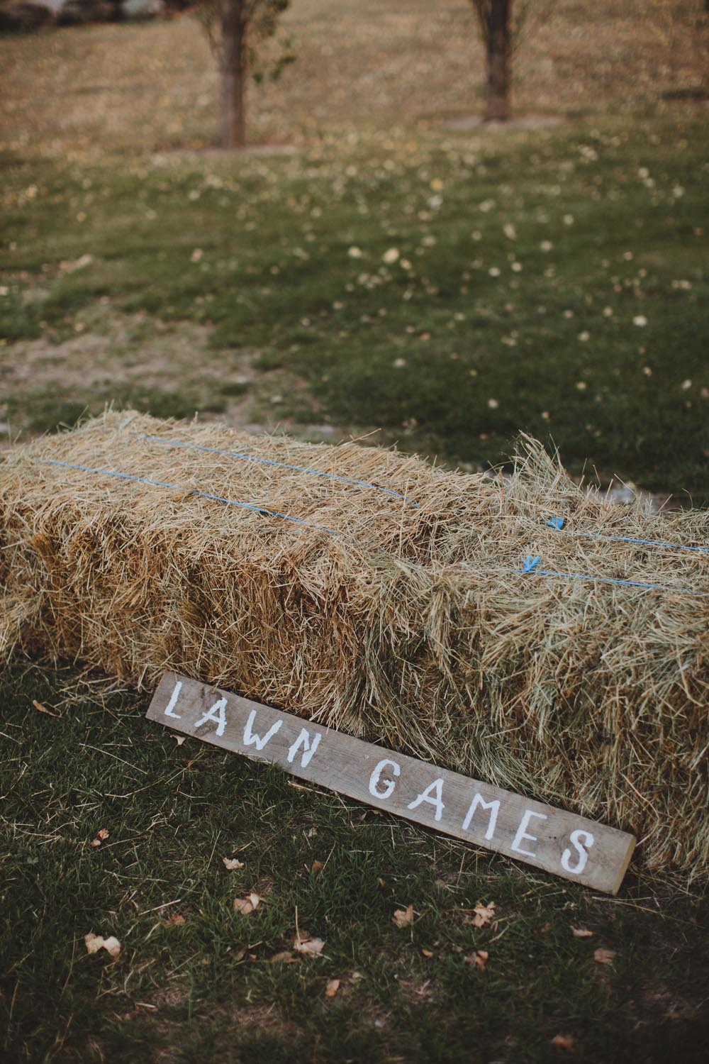 justin_aaron_queenstown_thelby_domain_new_zealand_wedding_sally_lachlan-145.jpg