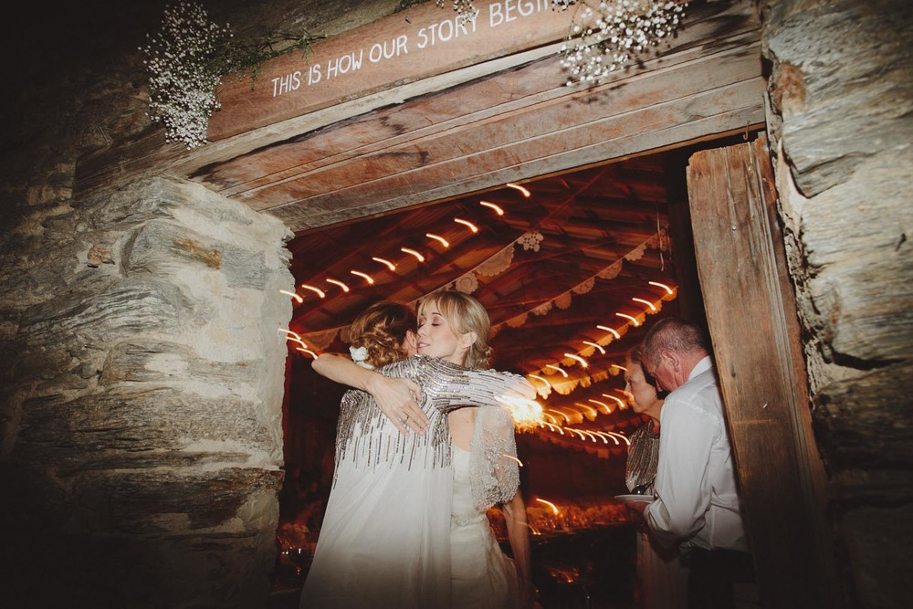 justin_aaron_queenstown_thelby_domain_new_zealand_wedding_sally_lachlan-178.jpg