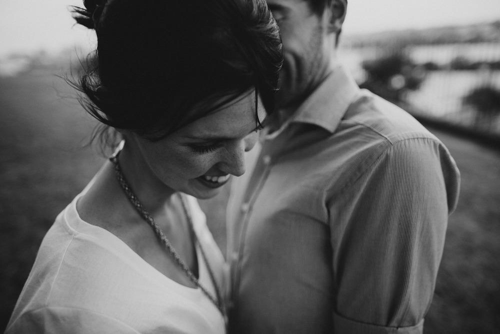 justin_aaron_newcastle_engagement__weddings_photographer-16.jpg